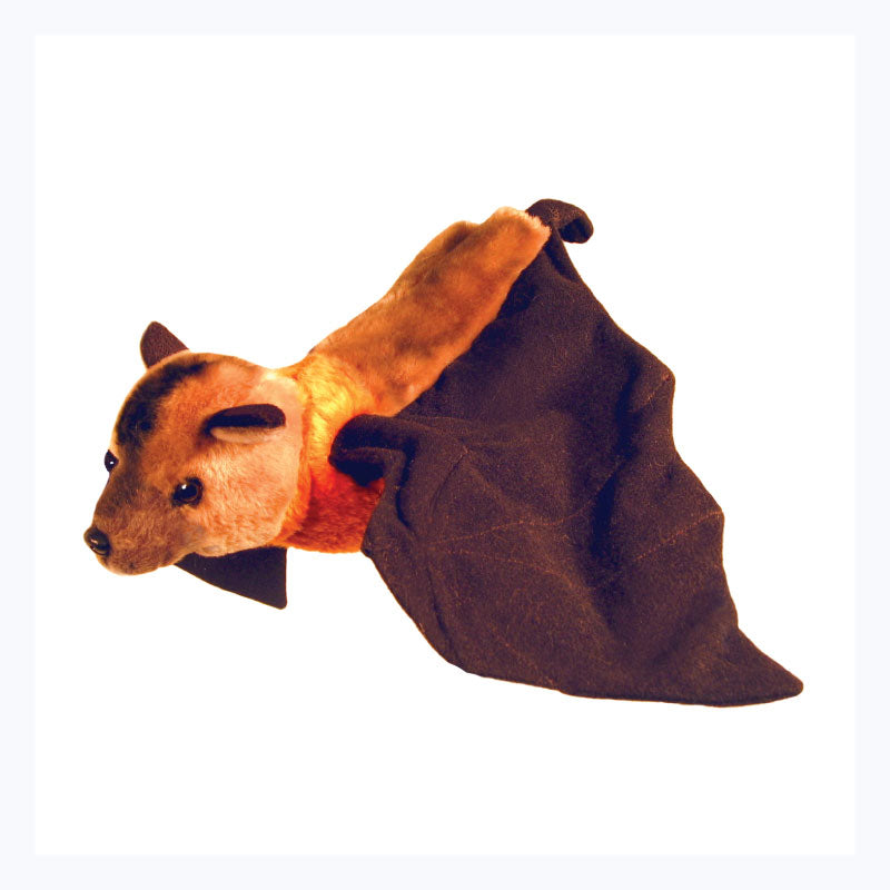 flying-fox-australian-souvenir-toy-jet