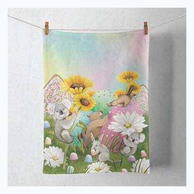garden-of-giant-treats-australian-tea-towel