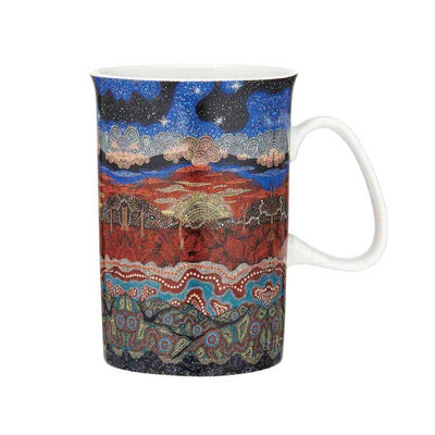 garry purchase gift mug southern cross