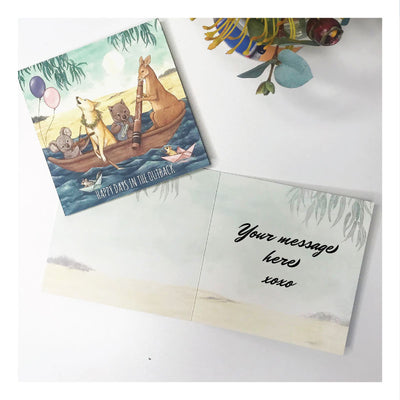 greeting-card-outback-inside-view