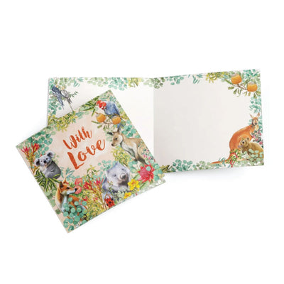 greeting-card-with-love-inside