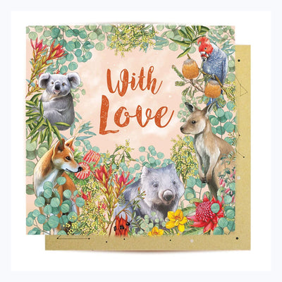 greeting-card-with-love