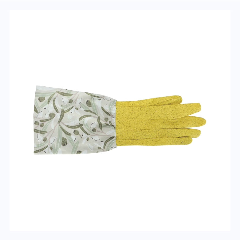 long sleeve gardening gloves for mum gumnuts