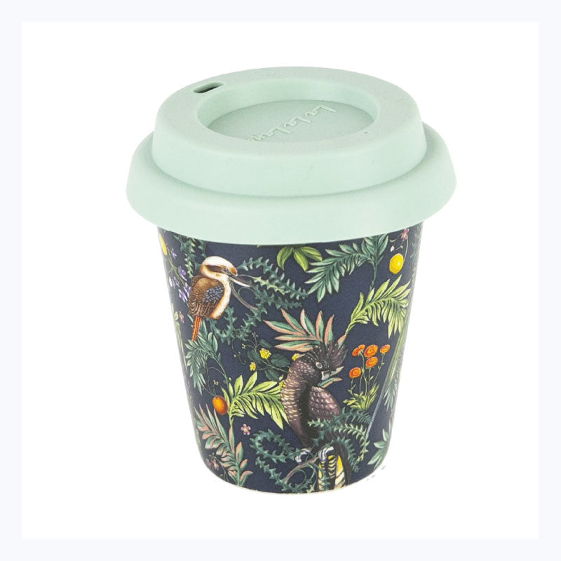 keep-cup-tree-of-life-australian-birds