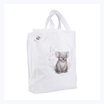 koala-canvas-gift-bag