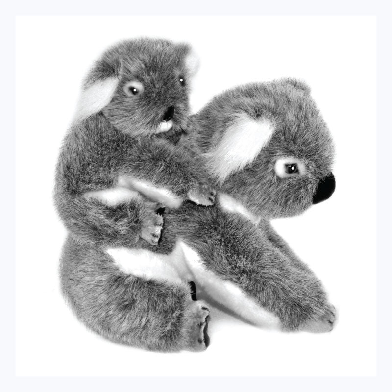 koala-toy-mamma-and-baby-bocchetta