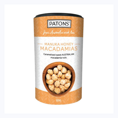 manuka-honey-macadamia-nuts-gift-cannister-sea-salted