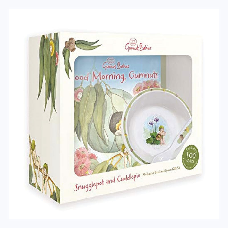 may-gibbs-gumnut-babies-book-bowl-and-spoon-set