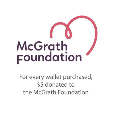 mcgrath-foundation