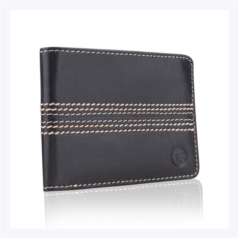 mens-black-italian-leather-wallet-the-opener