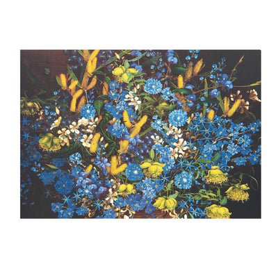 placemat-australian-blue-wildflowers-by-bell-art