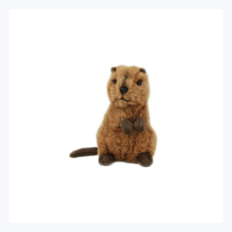 quokka-toy-mini