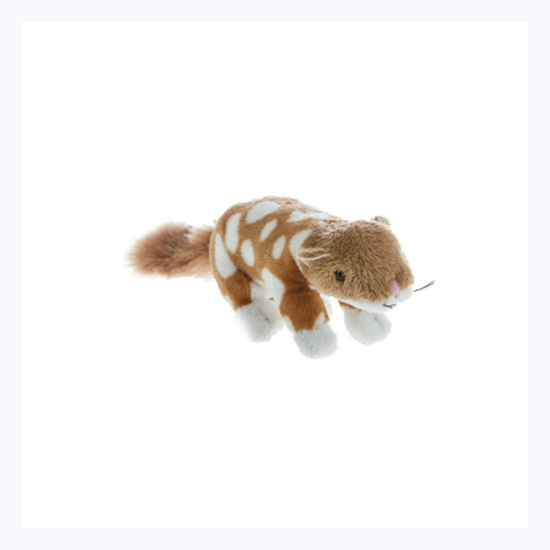 quoll-toy-mini