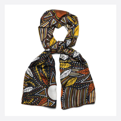 silk-scarf-aboriginal-design-pauline-woody
