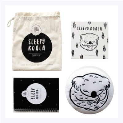 sleepy-koala-gift-bag
