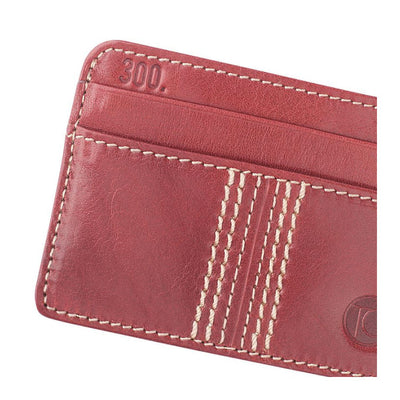 slip-slimline-wallet-cherry-red-for-men-who-love-cricket