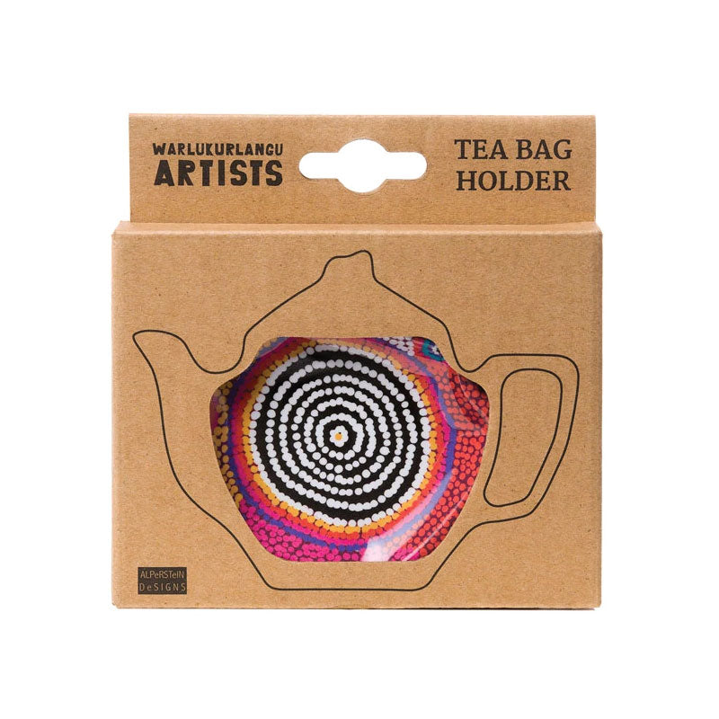 teabag-holder-ruth-stewart