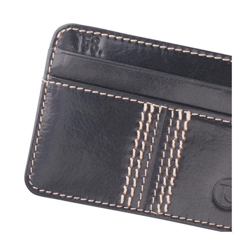 super-slimline-mens-black-italian-leather-wallet