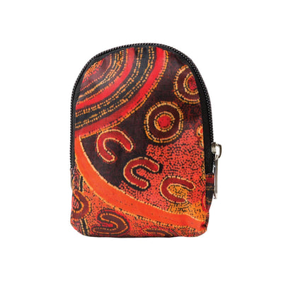theo-hudson-fold-up-shopper-bag-aboriginal-dedsign