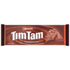 tim tam chocolate biscuits