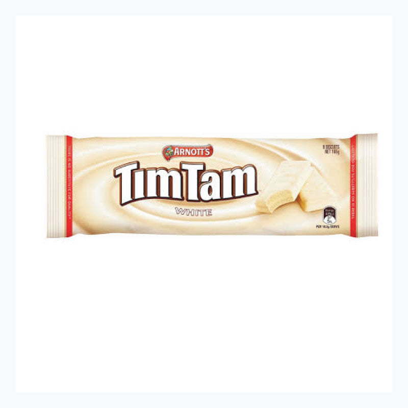 tim-tam-white-chocoalte-biscuits