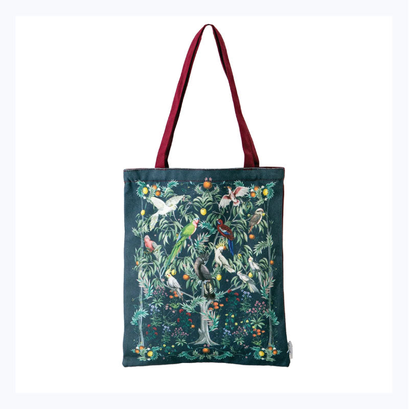 Tote Bag - Tree of Life
