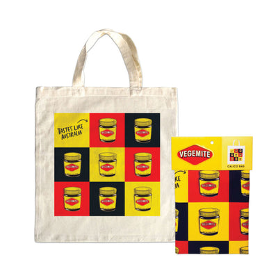 vegemite-bag