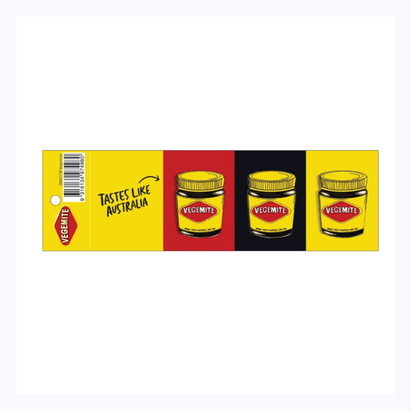vegemite-sticker-pop-art