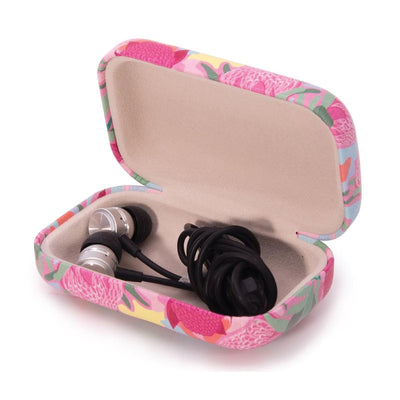 case for earphones australia