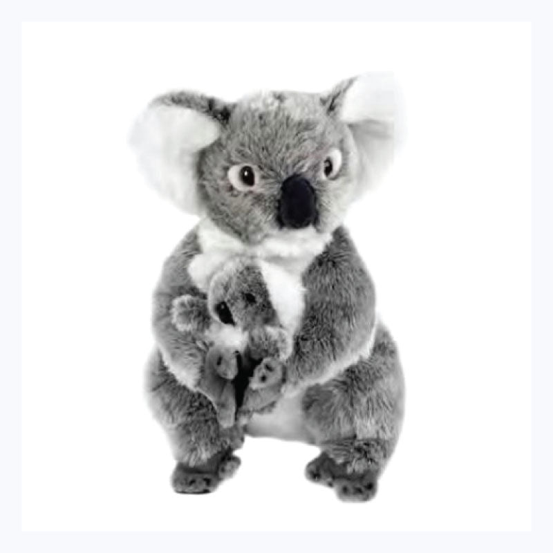 willow-with-baby-koala-plush-toy