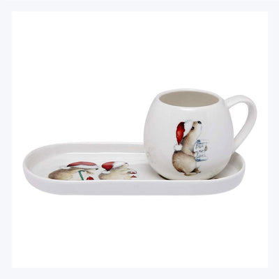 womabt-christmas-mug-and-tray-set-ashdene-plum-pudding-christmas