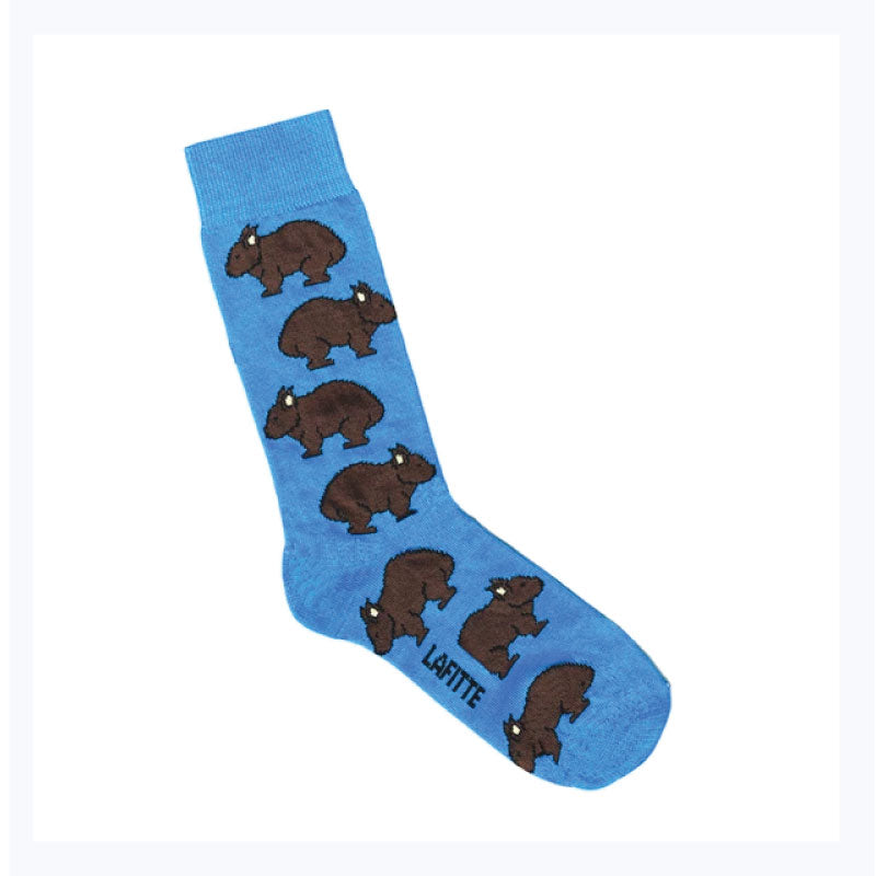 wombat-socks-for-kids