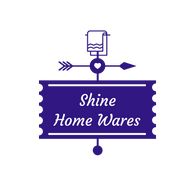Shine Home Wares