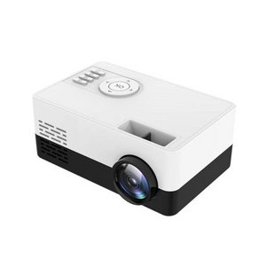 LOME™ PROJECTOR - PORTABLE PROJECTOR