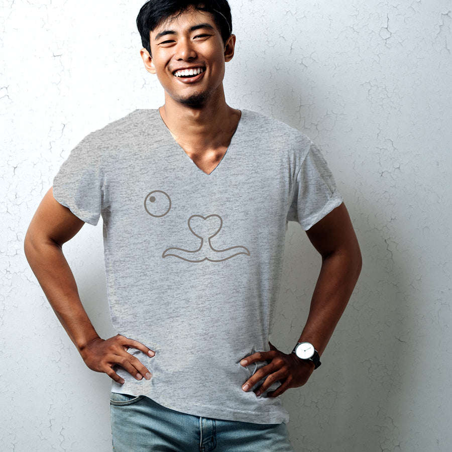 T-Shirt - Simple Sealy