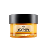 Crema Intensamente Revitalizante Oils of Life™