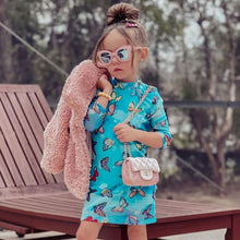 KIDS SHOP GIRLS DRESSES