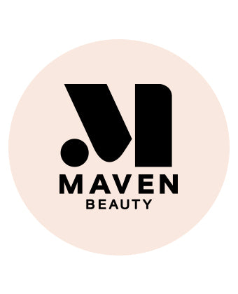 MAVEN BEAUTY