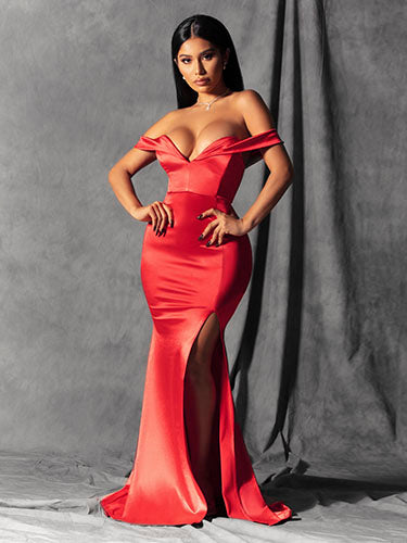 New Womens Clothing  Buy Dresses, Tops, Bottoms, Shoes, And Heels-2901