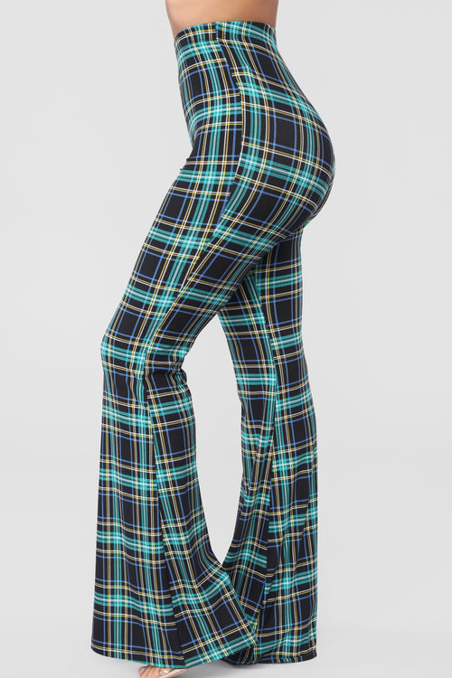 Womens Pants Cheap Affordable Casual Work Pants