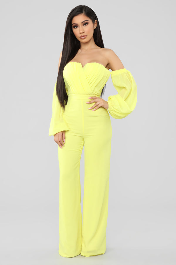 cc7e48bb0432 Rompers   Jumpsuits For Women