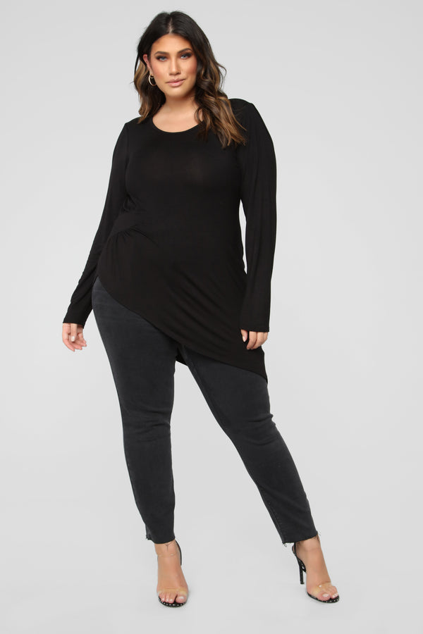 bc01074cd97b Plus Size   Curve Clothing