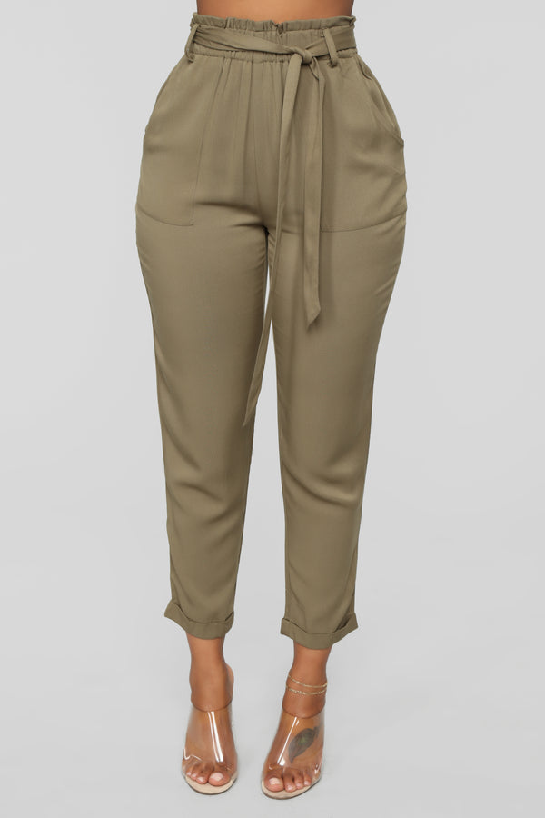 db88d6d2721ff Pants for Women - Over 1500 Affordable Styles
