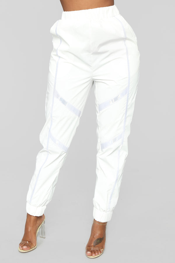 7877c418 Womens Pants | Cheap & Affordable Casual & Work Pants