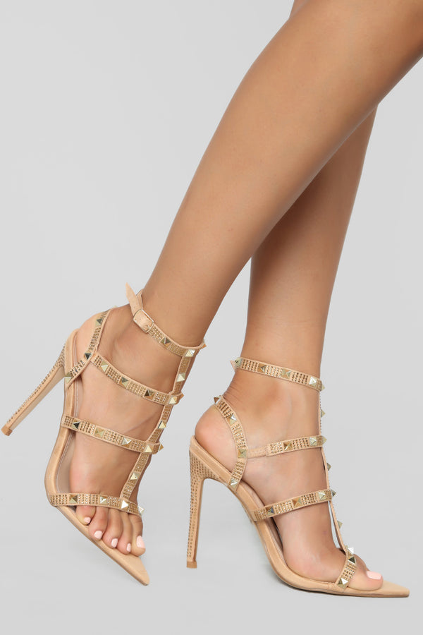 b0be0c7a4e8 Prom Shoes
