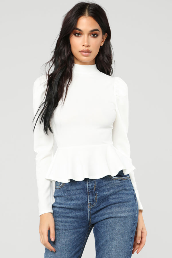 21ddf08b95 Women's Knit Tops - Affordable Shopping Online