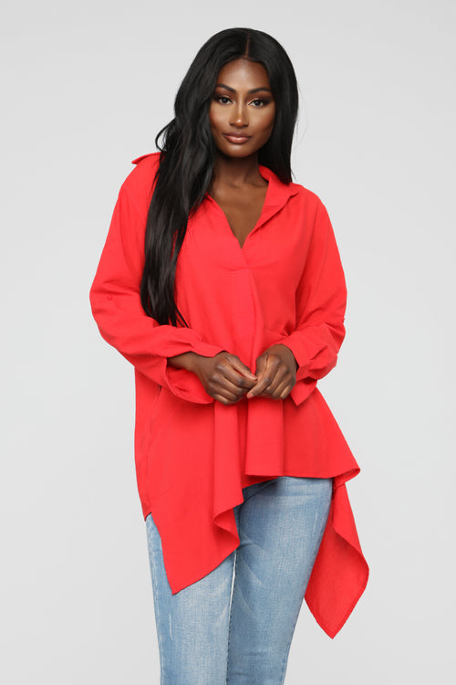 Womens Tops   Shirts, Blouses, Tank Tops, Tees   Casual   Work ab043af4491f