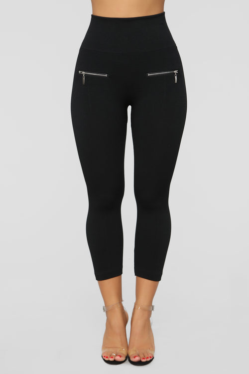 Leggings Tights For Women Work Casual And Club Leggings