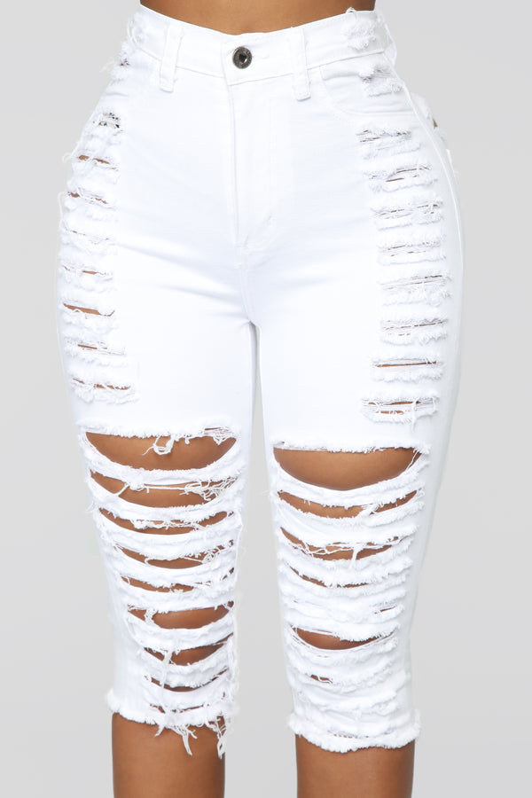 883b2b1fe299a Jean Shorts & Denim Shorts for Women - Find the Perfect Pair