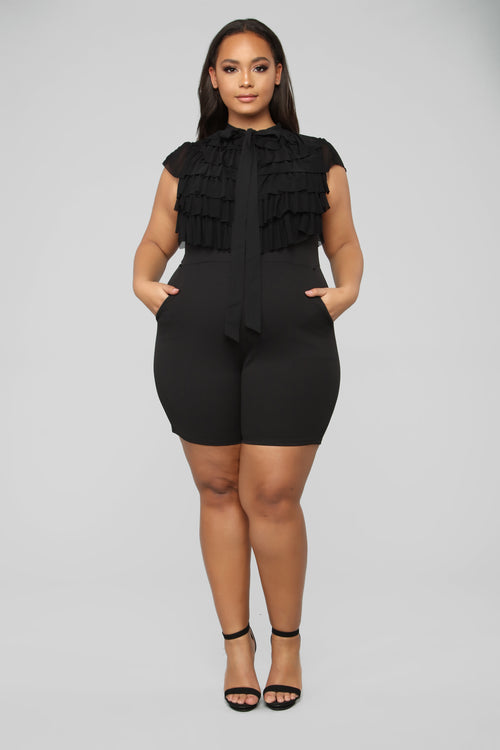 Plus Size   Curve Clothing   Womens Dresses, Tops, and Bottoms b0f19f9a9e